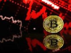 Bitcoin Slips Below $30,000, Cryptocurrency Market, Digital money