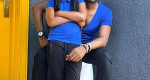 I Never Wanted A Girl Child - Bovi Reveals