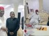Fani-Kayode Breaks Silence On Sunday Igboho's Arrest