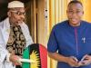 Insecurity Will End If FG Treats Bandits Like Igboho, Kanu — Afenifere