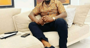 I Have Made 38 Billioanires And You Can Ask Around - Obi Cubana Finally Speaks On Source Of Wealth