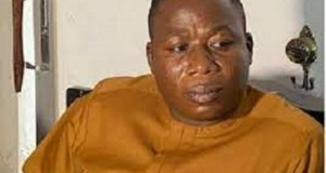 Why Benin Republic Mighty Not Allow Extradition Of Sunday Igboho Now