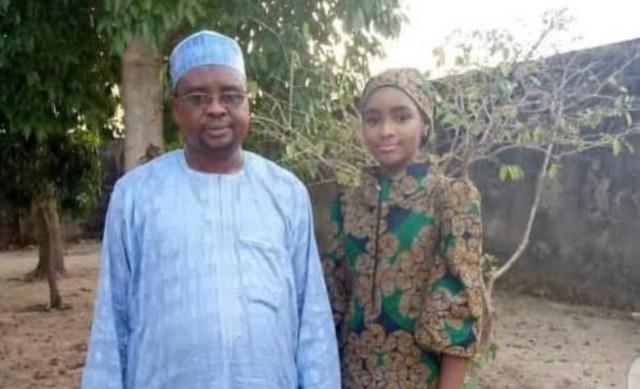 Bandits abduct ex-Zonal Director of NBC, Ahmed Abdulkadir and daughter