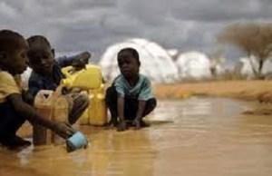 Cholera spreads to Ogun community, 10 feared dead