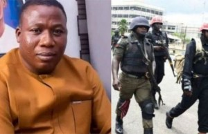 court orders dss to pay igboho