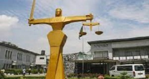 Court remands two civil servants for allegedly sodomising man in Kano