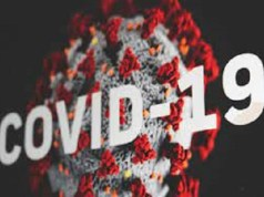 Covid-19: Nigeria's infections hit 203,081