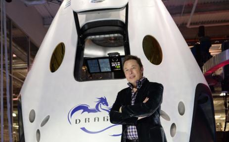 Elon Musk's SpaceX to launch private, all-civilian crew into Earth orbit