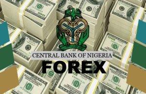 FG to 'shut down' Aboki FX website, to prosecute woner