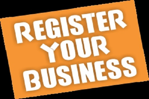 Kogi tells all business owners to register now or risk being punished