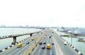 Lagos police to prosecute 54-year old man who attempted suicide this week