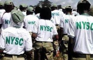 NYSC denies saying corpers should prepare ransom when using high-risk roads