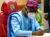 Sanwo-Olu defends why Lagos should collect VAT