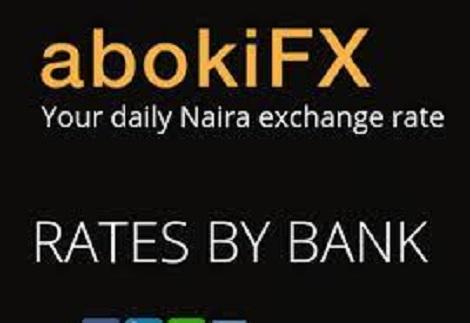 Abokifx.com replies CBN, says we don't trade FX