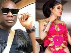 Mompha continues to debunk gay rumours, mompha, bobrisky,