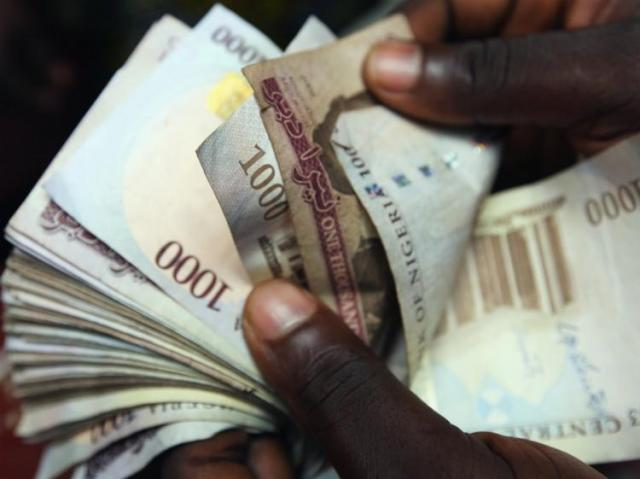 Nigerian man kills 9-year old girl, buries her with N1,000 note for money rituals