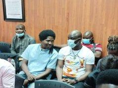Baba Ijesha defiled minor, doctor affirms to court