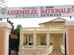 """Parliamentarians in Benin have voted to legalise abortion in the West African country, where it was already authorised under restricted conditions. Under the new law passed late on Wednesday women can terminate a pregnancy within the first three months if it is likely to """"aggravate or cause material, educational, professional or moral distress, incompatible with the woman or the unborn child's interest"""". Previously, abortion was authorised if pursing the pregnancy """"threatened the life of the mother"""", was """"the result of a rape or incest"""" or, when """"the unborn child has a particularly severe affection"""". After a heated debate in parliament, with some lawmakers strongly opposed to legalising abortion further, the amendment finally passed. """"In Benin, nearly 200 women die each year as the result of abortion complications,"""" said the health minister, Benjamin Hounkpatin, in a statement Thursday. """"This measure will be a relief for many women who face undesired pregnancies, and are forced to put their lives in danger with botched abortions,"""" he added. The influential Episcopal Conference of Benin said in a statement that it was """"highly preoccupied by the proposed law to legalise abortions"""""""