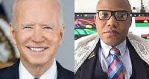 Don tells Biden, to declare IPOB a terrorist organisation