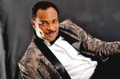 Fred Amata rejoices as his sister is set to wed at 60