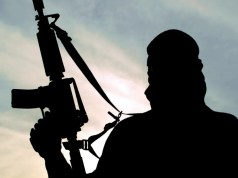 Police begin search as gunmen abduct 13 passengers in Niger