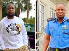 Hushpuppi: Police commission awaits FDC's recommendations on Kyari