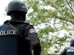 Katsina Man Arrested For Sending 'Offensive Message' To Governor's Aide On Birthday
