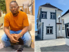 Singer Qdot acquires a new house