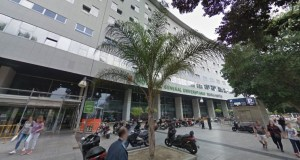 Woman reportedly diagnosed as 'homosexual' by Spanish hospital