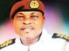 How masked gunmen killed Lagos director in hotel