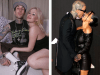 Travis Barker 's ex-wife reacts to engagement, says I need a spiritual maintenance