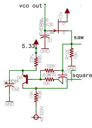 x0x:voltagecontrolledoscillator [AdaWiki]
