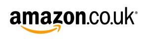 amazon uk logo