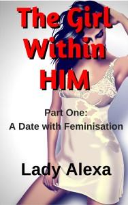 forced feminisation