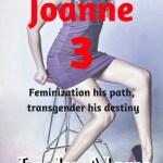 femdom fiction