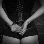 Feminization and submission
