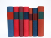 femdom books