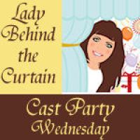 https://i2.wp.com/www.ladybehindthecurtain.com/wp-content/uploads/2011/10/cast_party.jpg?resize=200%2C200