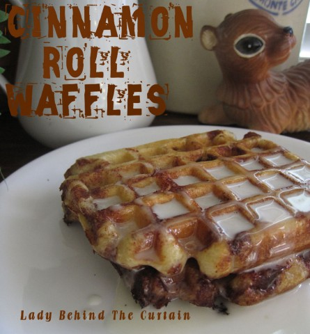 https://i2.wp.com/www.ladybehindthecurtain.com/wp-content/uploads/2012/01/Cinnamon-Roll-Waffles-1-445x480.jpg