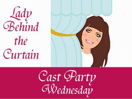 cast_party_button