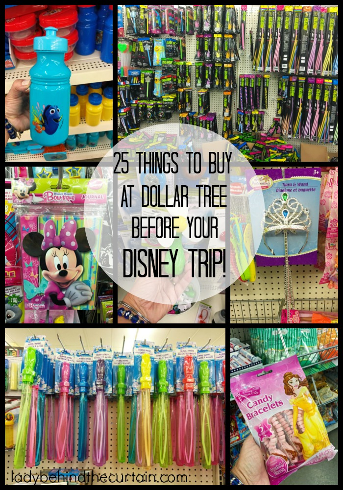 Dollar Tree Toys Kids