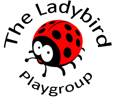 The Ladybird Play Group