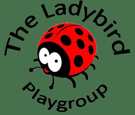The Ladybird Play Group