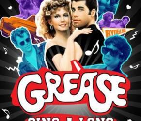 Grease, 5 curiosità sul film che forse non conosci
