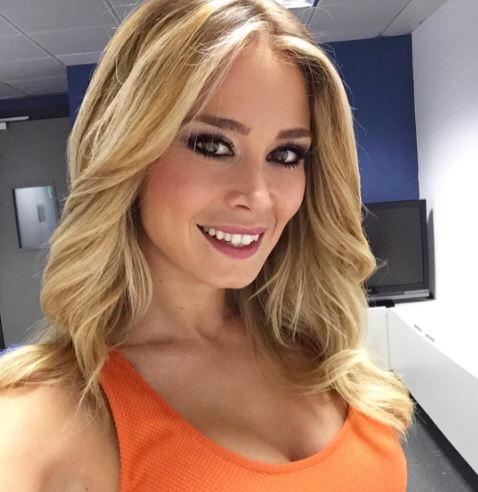Isabel lucas dating 2015 3