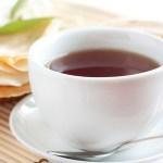 Alzheimer |  un tè al giorno allontana la demenza