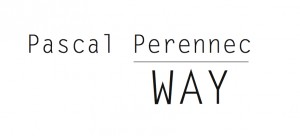 pascal-perennec-way-expo
