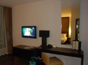 dawin-nana-hotel-room