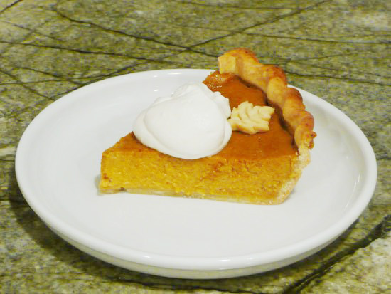 Pumpkin_Pie_Lady_by_Choice