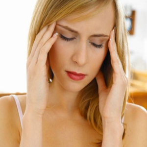 5 Best Home Remedies For Migraine Headaches